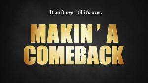 Making_Comeback