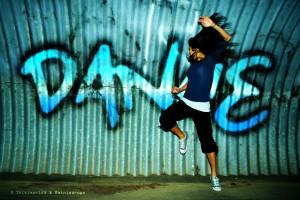 Dancing--4134141364