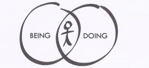 "laveldanaylor.wordpress.com ""We are human beings, not human doings"" – Deepak Chopra"